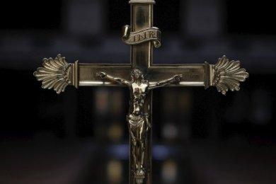 Misa de Inicio de Semestre