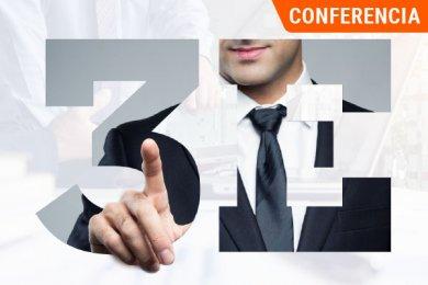 3E: Estudiante Emprendedor Empresario
