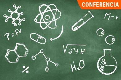 ¿Cómo Puede la Física Contribuir al Análisis de Enfermedades?