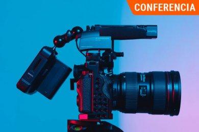 Detrás de la Producción del Documental La Ausencia