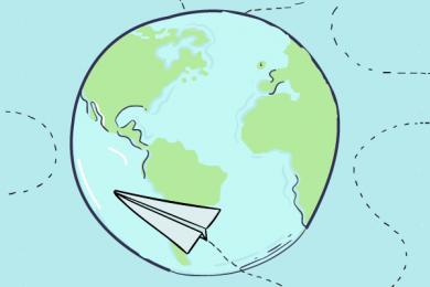 Sesión Informativa para Ingreso 2021: Idiomas