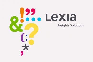 Firma de Convenio con Lexia
