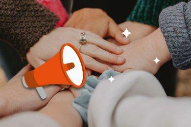 Sesión Informativa para Ingreso 2021: Participación Social