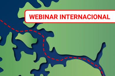 El Canal de Panamá: Retrospectiva, Trascendencia y Visión Regional