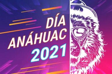Día Anáhuac 2021
