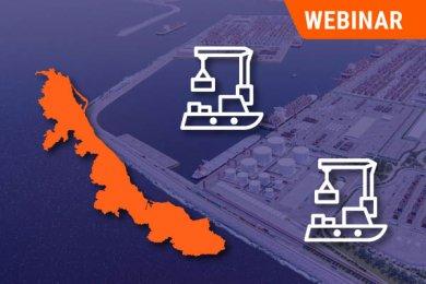 La Evolución del Puerto de Veracruz: una Visión desde la Historia