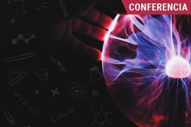 Física e Ingeniería de los Plasmas