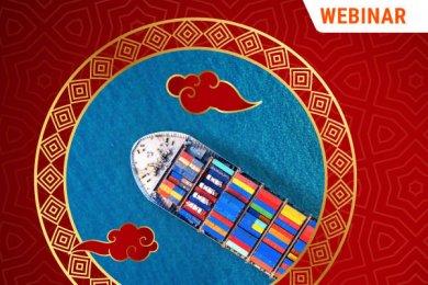 ¿Importar o Exportar? Cómo Hacer Negocios en China y no Morir en el Intento