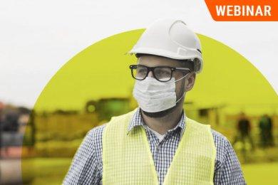 Mejora Continua desde un Punto de Vista Práctico: el Rol del Ingeniero