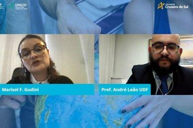 Estudiar en Latinoamérica: Intercambio Estudiantil