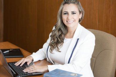 Sesión Informativa: Maestría en Administración Pública