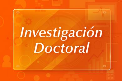 Coloquio de Investigación Doctoral