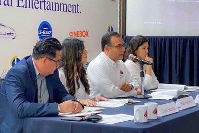 CamposFilms Ingresa al Directorio de Disney General Entertainment