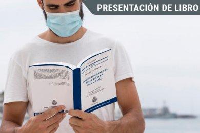 Presentación del Libro La Visión Personalista de la Gracia en Juan Alfaro