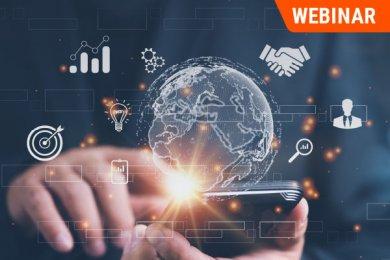 La Aceleración de los Negocios Digitales y su Impulso por el Marketing