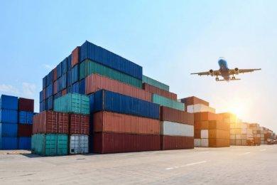 Comercio Mundial en Medio de la Recesión Global Actual
