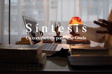 Concurso Internacional de Video del Grupo Compostela