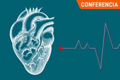 El Corazón Habla de la Enfermedad Reumática
