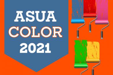 ASUA Color Córdoba-Orizaba