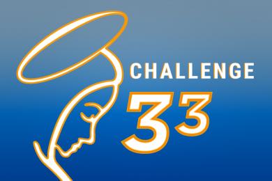 Challenge 33: Secretos para Ganar el Cielo