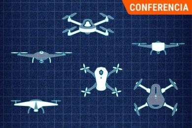Control Tolerante a Fallas en Vehículos Aéreos no Tripulados