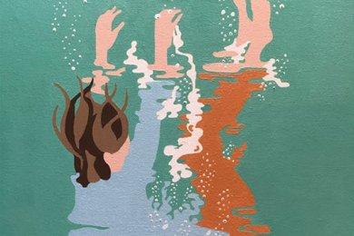 Taller de Pintura: Pincelazos con Sentimiento