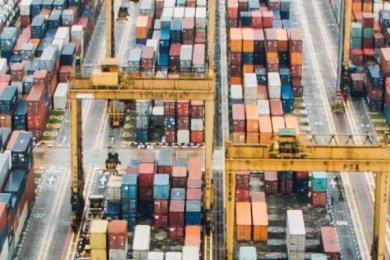 La Visión de la ACP Respecto al Comercio Mundial en Medio de la Recesión Global